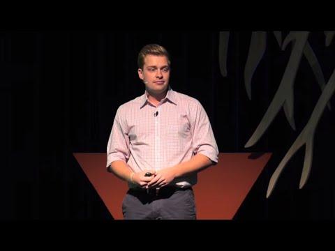 Thinking Twice About Twins | Alex Armer | TEDxOU