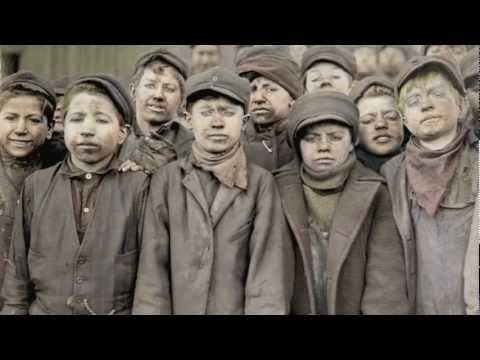 The Westray Mine Song - Ronnie McEwan