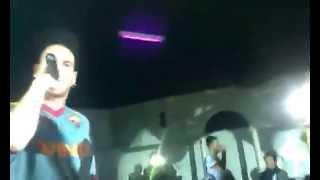 Gemitaiz e Madman - Haterproof 2 LIVE