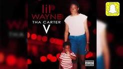 Lil Wayne - Mona Lisa (Clean) ft. Kendrick Lamar