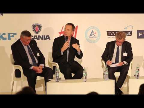 Centenary Conference 30.11.15 Part 11