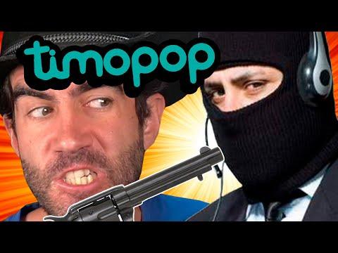 EXPONIENDO ESTAFADORES en Wallapop!!!