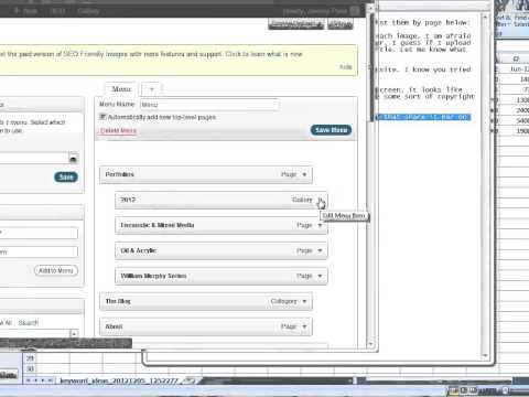 core-wordpress-theme-tutorial