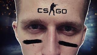 CS:GO PO 2 LATACH - PLAZMA GAMING, COBRA STYLE XDDD