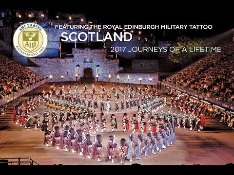 Scotland - Glasgow