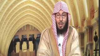 4- ماذا قال الرئيس الروسي بوتن في حربه على الشيشان الشيخ محمد الفراج