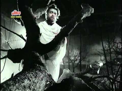 Mujhe bhool jana agar ho sake(Very Sad Song)