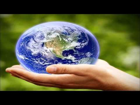 save our mother earth essay Free mother earth papers, essays strong essays: acting to save mother earth among the damages that we have done to our mother earth.