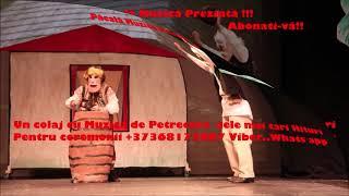 Muzica de Petrecere Moldoveneasca Super Colaj 2019 37368173807