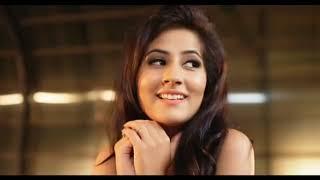 Lagdi Lahore Di Aa Attitude Love Story Guru Randhawa Latest Song 2018