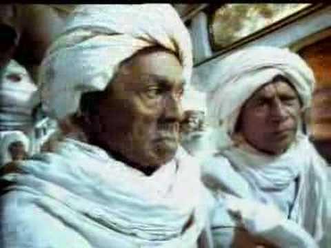 Afridi Vs India Funny Clip Video Clip