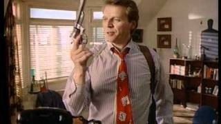Video Sledge Hammer!  I'm A Cop download MP3, 3GP, MP4, WEBM, AVI, FLV Mei 2018
