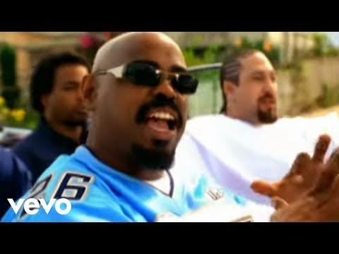 Cypress Hill - Lowrider (Official Video)