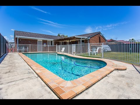 SOLD!  8 Woodlands Drive, Banora Point NSW 2486 contact Ross Smith 0414 630 066