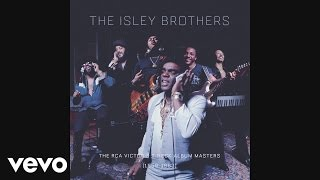 the isley brothers here we go again live at bearsville sound studio 1980 audio