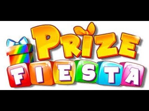 How To Make Money  Or Win Products Online For Free With Prize Fiesta