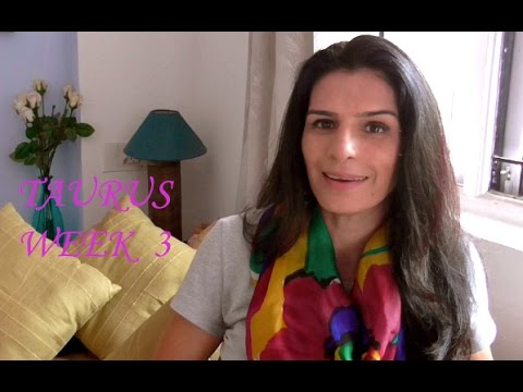 2020 Yearly Astrology – Planetary movements