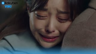 Video Because This Is My First Life - EP13 | Fight and Hug [Eng Sub] download MP3, 3GP, MP4, WEBM, AVI, FLV Maret 2018