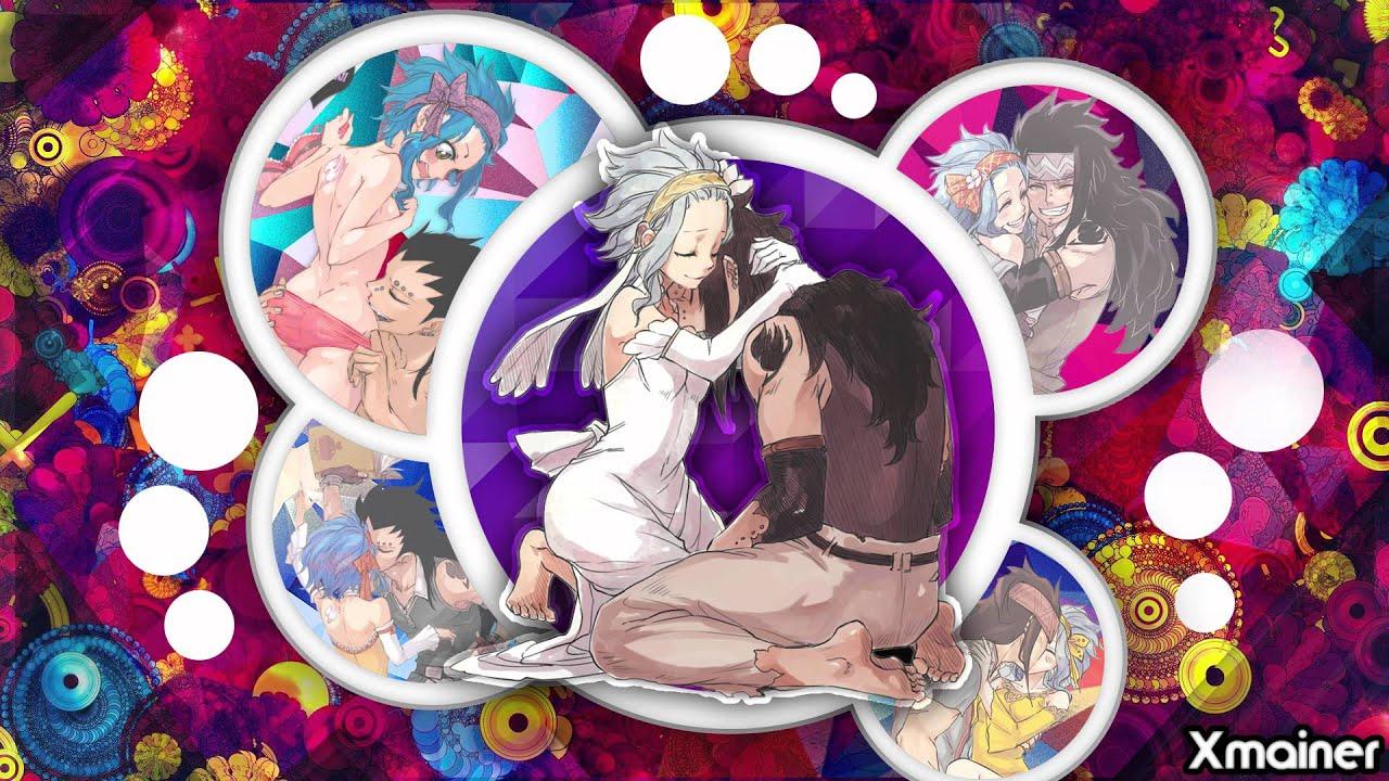 Free Youtube Anime Wallpaper Photoshop cc YouTube