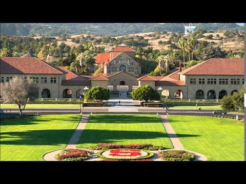 stanford University - College information