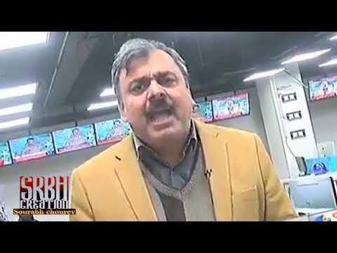 Toba Toba Pakistani Reporters Youtube