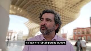 #Cultureando - Daniel Ruiz