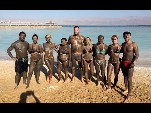 Dead Sea pikkelysömör kezelésében