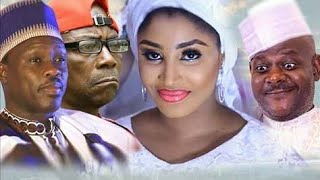 Download Video LATEST HAUSA OFFICEAL 2018 LAIFI INUWA NE MP3 3GP MP4