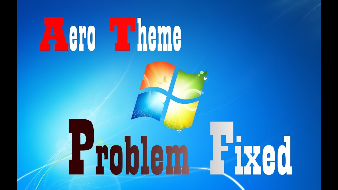 Gmail theme is not working