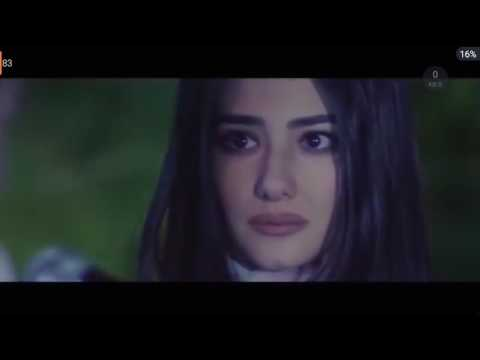 Qemli kilip 2017