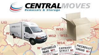 House Removals West London(Looking for a Trusted & Reliable Removals Company to help you move House in the West London Area? http://www.centralmoves.co.uk/2012/02... call 020 ..., 2016-03-04T14:40:29.000Z)