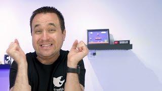 Jason Bytes Back: Ep. 13 - 50,000!!!!!