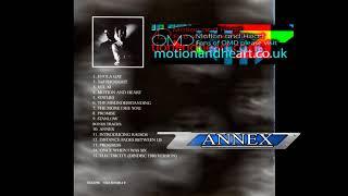 OMD Annex 1980 LIVE
