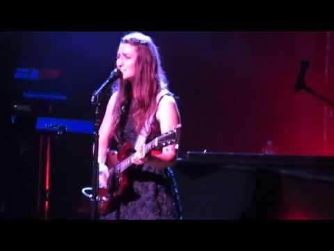 Sara Bareilles - Come Round Soon - Wolf Trap