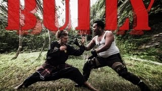ENDANK SOEKAMTI - Bully (Official Music Video)