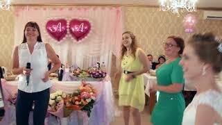 Частушки под баян Веду в Домодедово свадьбы юбилеи  89605736193 Ник Гранков