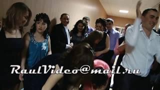 2011 свадьба конкурс ПЕРЕОДЕВАНИЕ