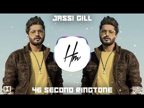 range-:-jassi-gill-ringtone-|-punjabi-ringtone-|-new-punjabi-song-2019-|-harsh-mehra