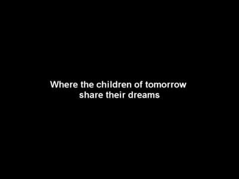 Scorpions-Wind of Change Lyrics HQ 1080HD