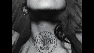 Emily Estefan Take Whatever You Want (Español)
