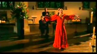 Фламенко - испанский танец(Фламенко - испанский танец, http://pls00.ya.ru/250., 2014-04-06T10:54:27.000Z)
