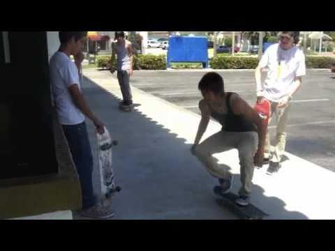 Mexican teen vids