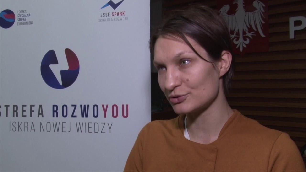 17 11 2017 TV PIOTRKOW