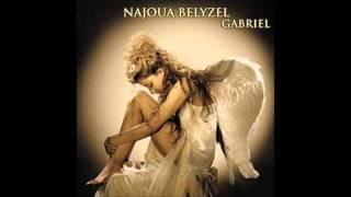 Najoua Belyzel Gabriel Extended Mix