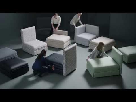vallentuna v arlanda hockey live stream. Black Bedroom Furniture Sets. Home Design Ideas