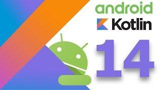 Lập trình Android (Kotlin) - Bài 14: Quy trình thiết kế ứng dụng