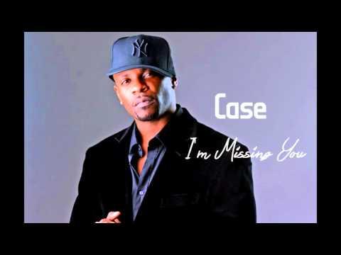 Case  - I'm Missing You
