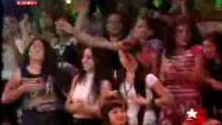Ibrahim Tatlises - Ne Kötülük Gördün Benden ( Söyle Zalim ) Ibo Show Super