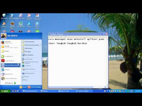 cara-uninstall-program-pada-windows-xp
