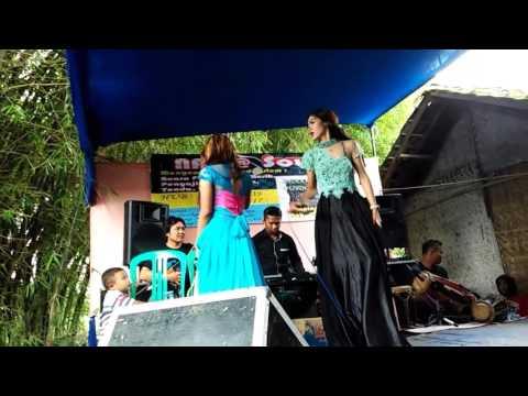 Opa Nada Entertainment - Bolokotono